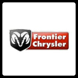 Smithers Rodeo Club - Frontier Chrysler