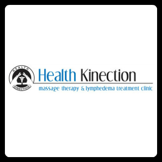 Smithers Rodeo Club - Health Kinections