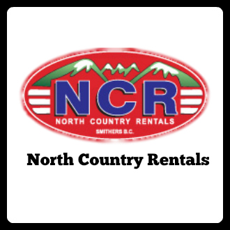 Smithers Rodeo Club - North Country Rentals