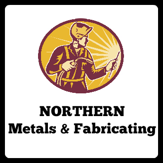 Smithers Rodeo Club - Northern Metals & Fabricating