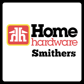 Smithers Rodeo Club - Smithers Home Hardware