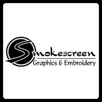 Smithers Rodeo Club - Smokescreen Graphics