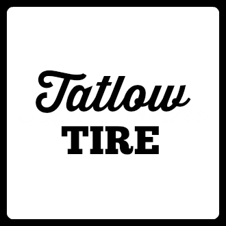 Smithers Rodeo Club - Tatlow Tire