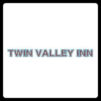 Smithers Rodeo Club - Twin Valley Inn