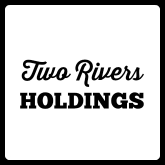 Smithers Rodeo Club - Two Rivers Holdings