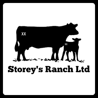 Smithers Rodeo Club - Storey's Ranch Ltd