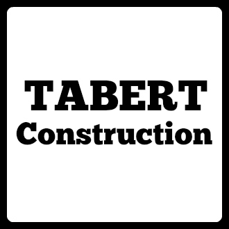 Smithers Rodeo Club - Tabert Construction
