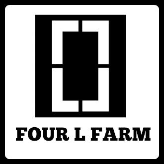 Smithers Rodeo Club - Four L Farm