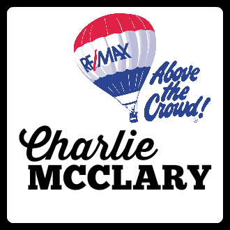 Smithers Rodeo Club - Charlie McClary RE/MAX Bulkley Valley