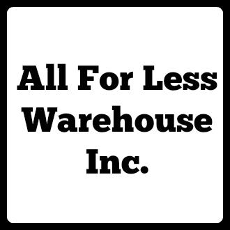 All For Less Warehouse Inc..jpg