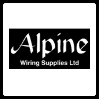 Alpine Wiring Sponsor Button.jpg