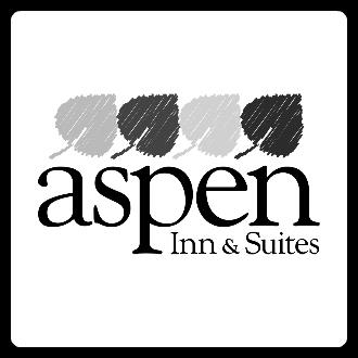 Aspen Inn & Suites.jpg