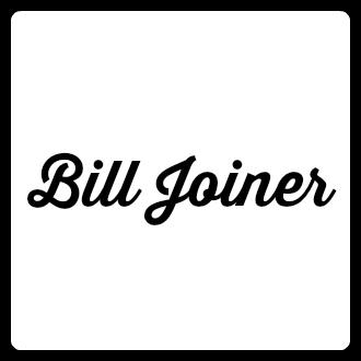 Bill Joiner Sponsor Button.jpg