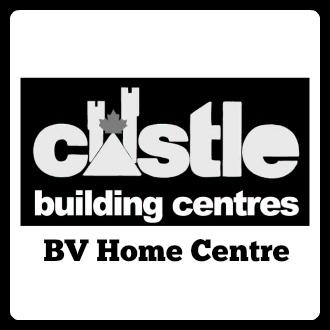 BV Home Centre Sponsor Button.jpg