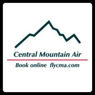 CMA Sponsor Logo.jpg