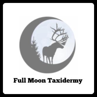 Full Moon Taxidermy Sponsor Button.jpg