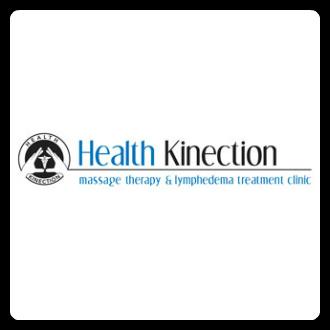 Health Kinections Sponsor Button.jpg