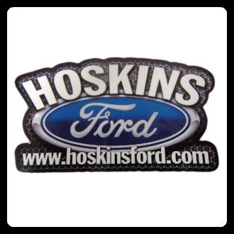Hoskins Ford Sales Ltd Sponsor Button.jpg
