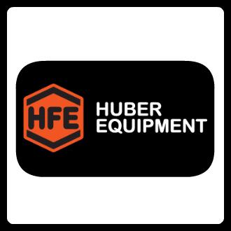 Huber Equipment Sponsor Button.jpg