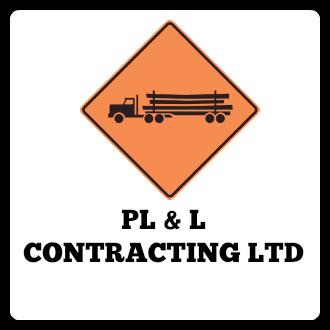 PL & L Contracting Ltd Sponsor Button.jpg