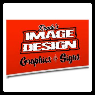 Randys Image Design Sponsor Button.jpg