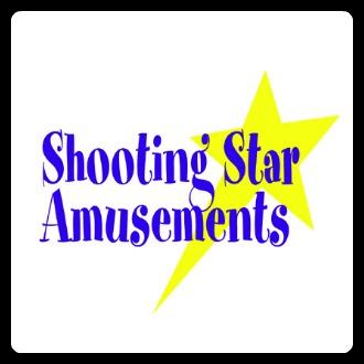 Shooting Stat Button.jpg