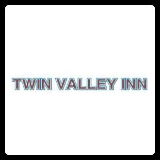 Twin Valley Inn Sponsor Button.jpg