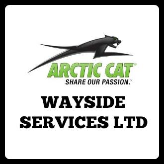 Wayside Services Ltd Sponsor Button.jpg