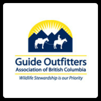 Smithers Rodeo Club - Guide Outfitters Association of British Columbia