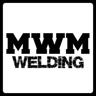 Smithers Rodeo Club - MWM Welding