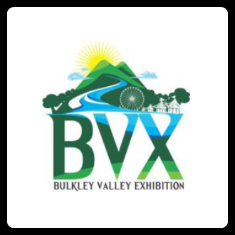Bulkley Valley Exhibition Sponsor Button.jpg