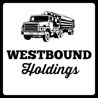 Smithers Rodeo Club - Westbound Holdings