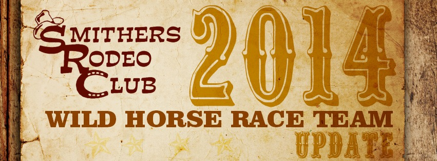 Smithers Rodeo Club -