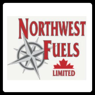 Smithers Rodeo Club Sponsor - Northwest Fuels Ltd