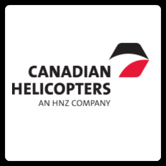 Canadian Helicopters.jpg