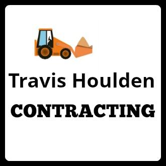 Travis Houldens Smithers Rodeo Club Sponsor.jpg