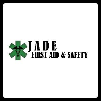 Jade Sponsor Button.jpg