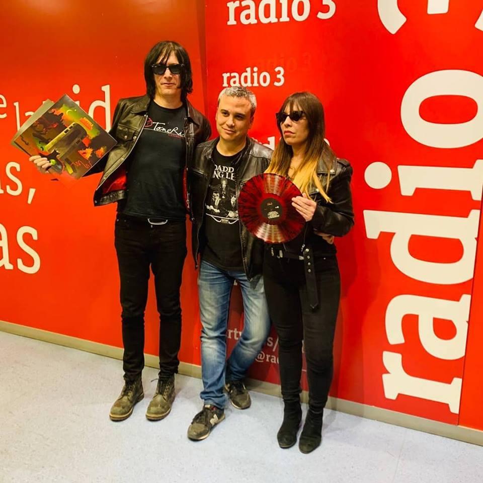 Capsula Radio 3 Diego RJ.jpg