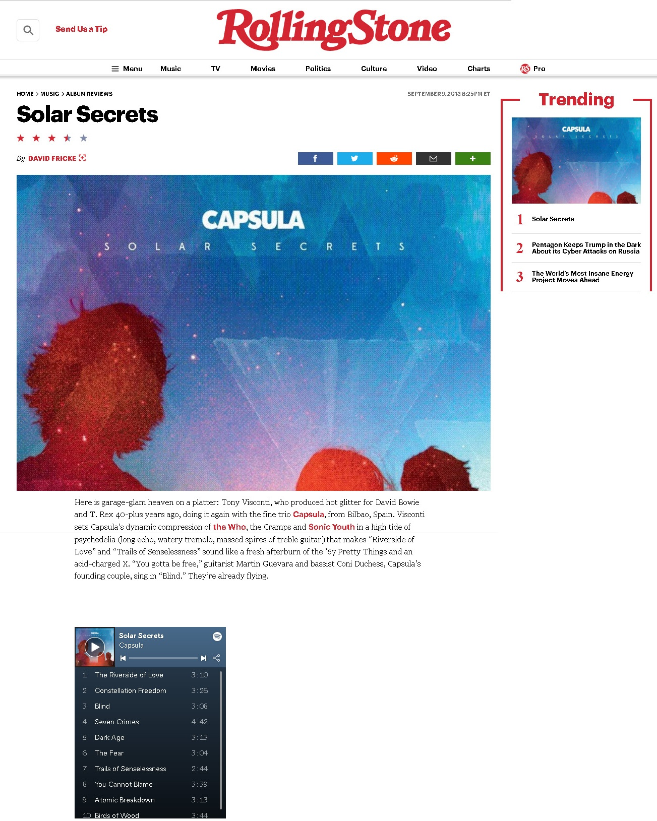 Capsula+Rolling+Stone+David+Fricke+Solar+Secrets+Tony+Visconti.jpg