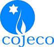 cojeco_logo.jpg