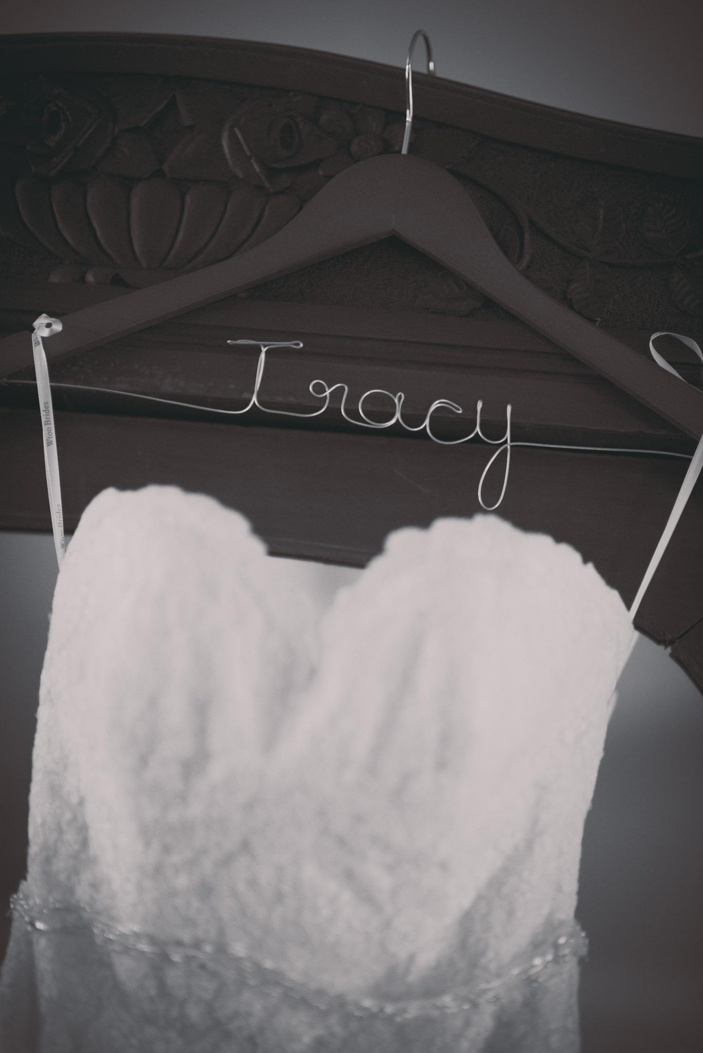 Tracy and Steve Previews-1022.jpg