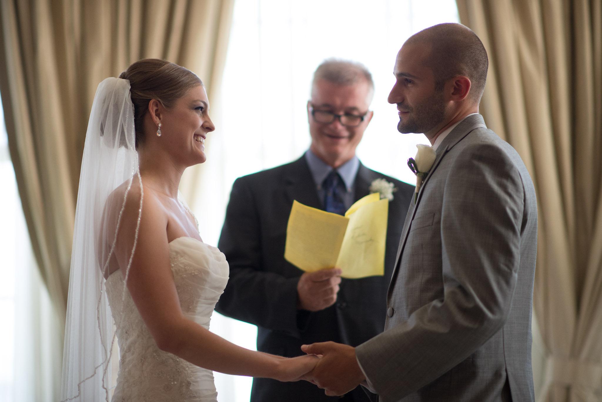 Michelle and Matt Preview-1055.jpg