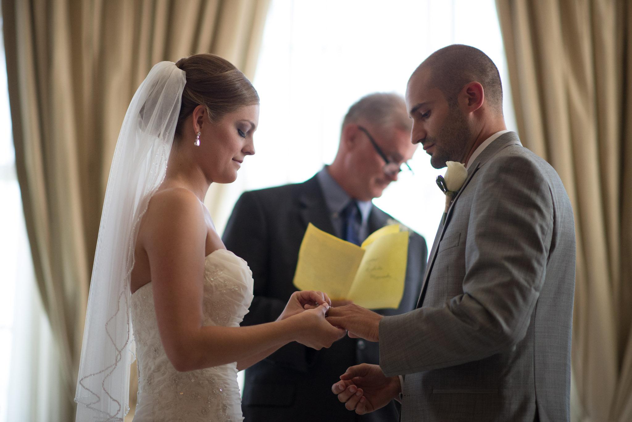 Michelle and Matt Preview-1056.jpg