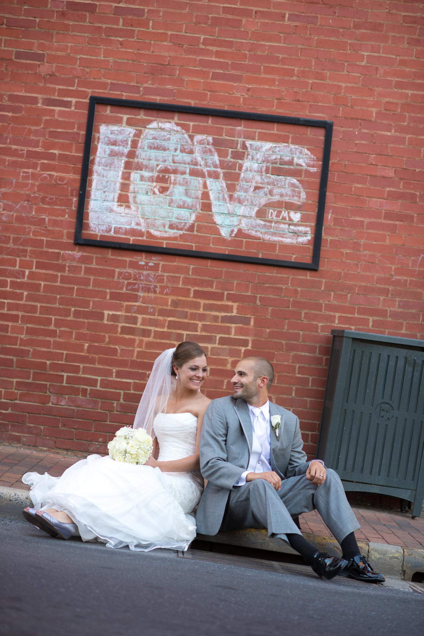 Michelle and Matt Preview-1061.jpg
