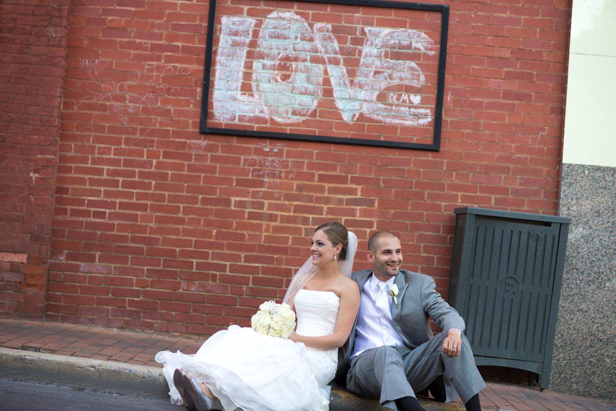 Michelle and Matt Preview-1062.jpg