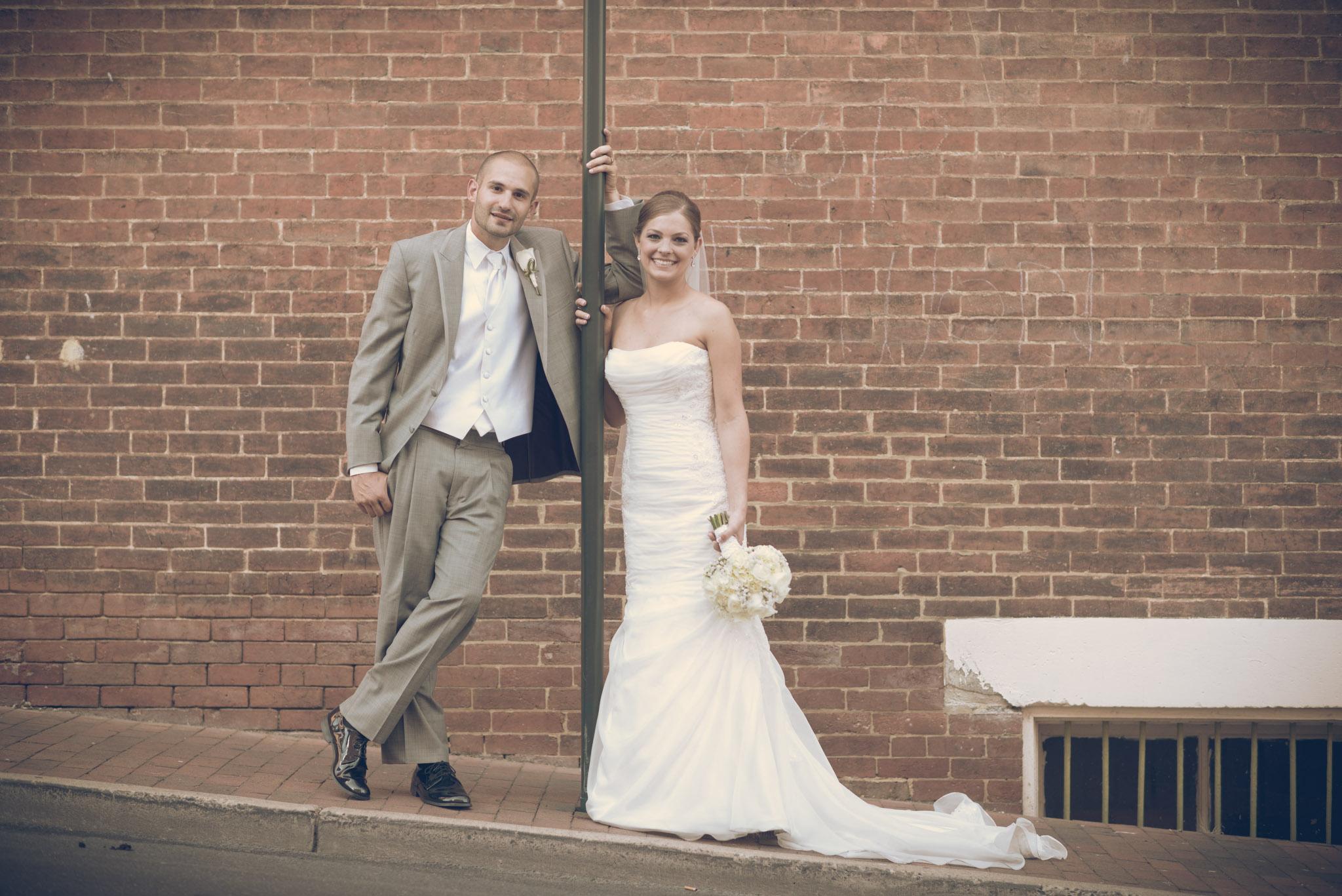 Michelle and Matt Preview-1063.jpg
