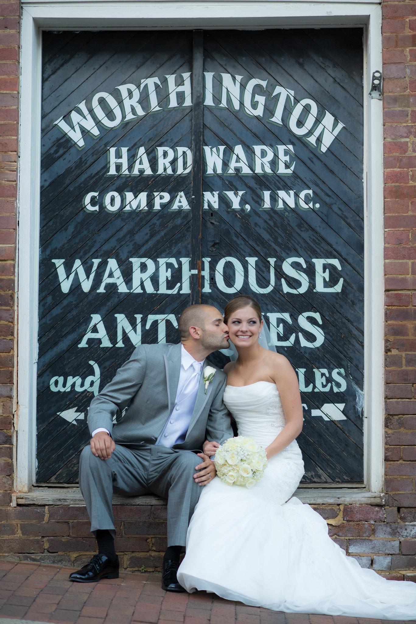 Michelle and Matt Preview-1065.jpg