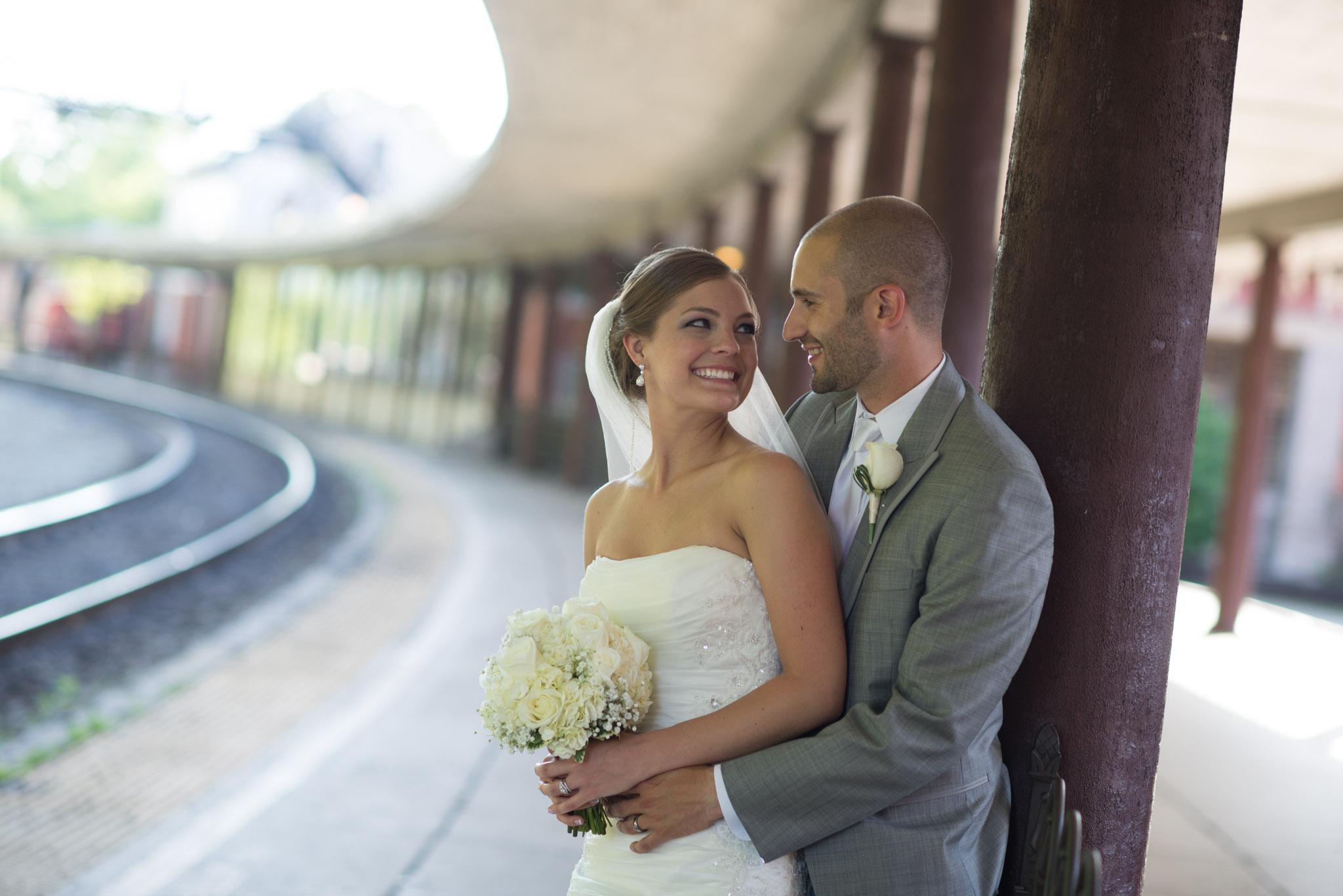 Michelle and Matt Preview-1070.jpg
