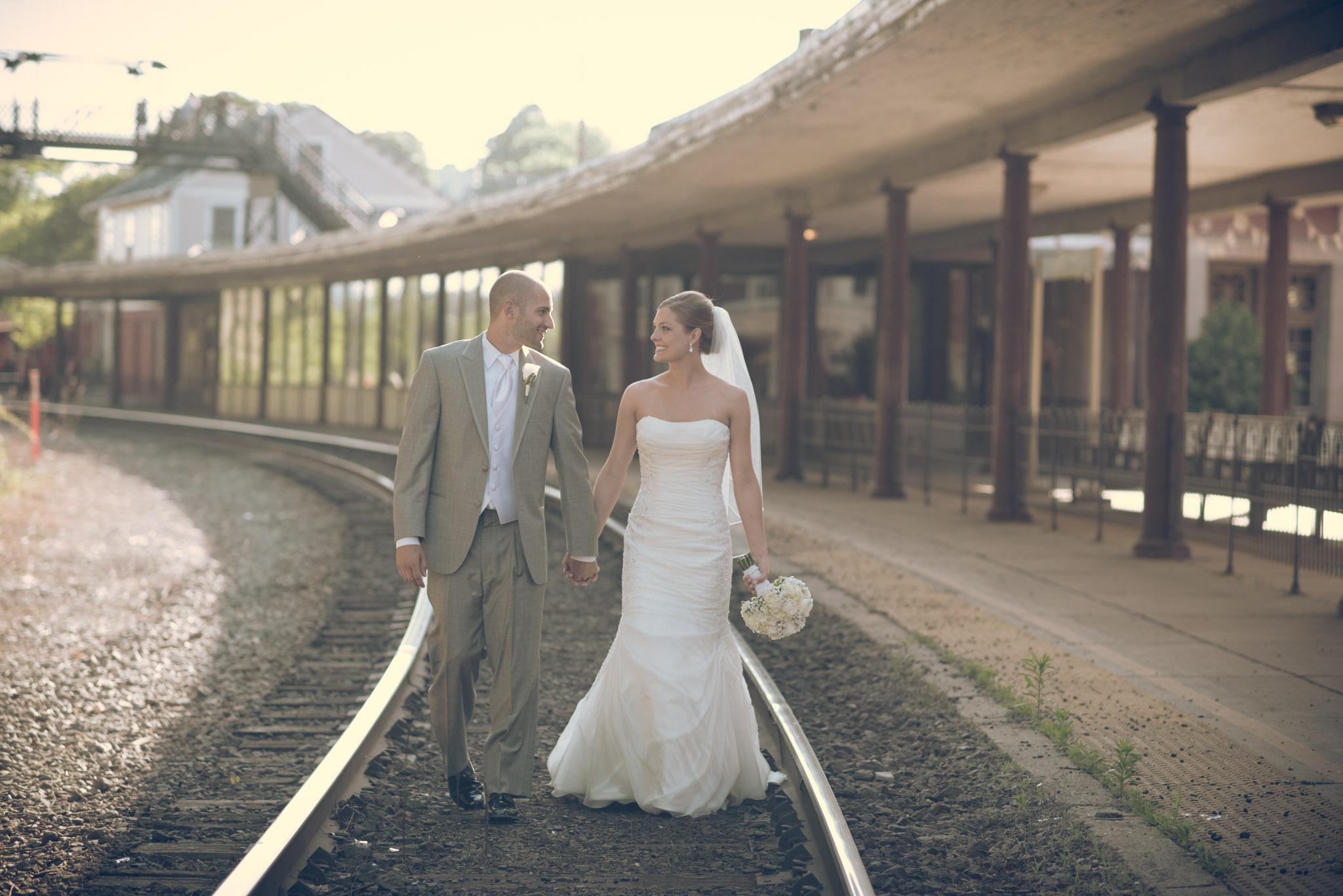 Michelle and Matt Preview-1069.jpg