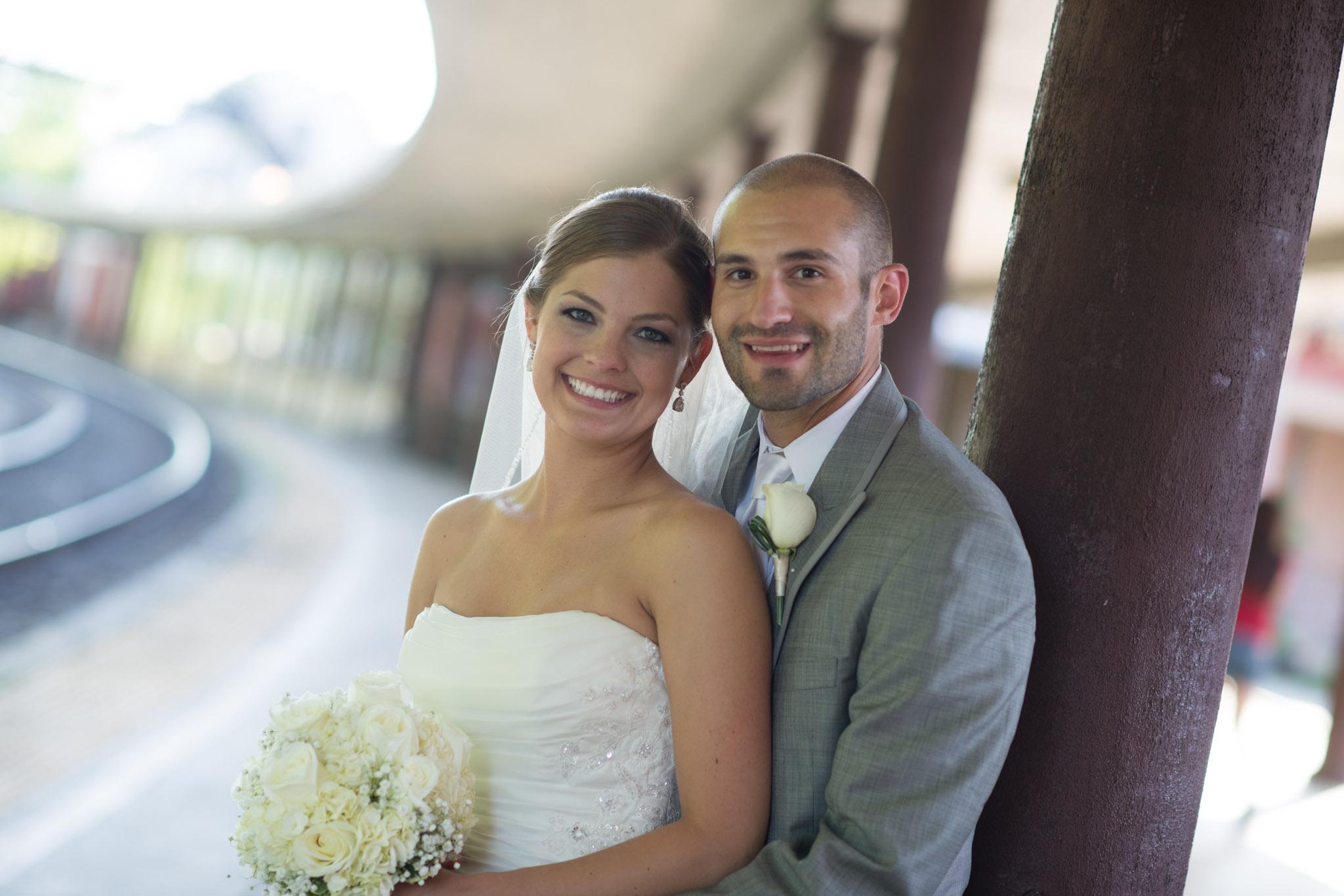 Michelle and Matt Preview-1072.jpg